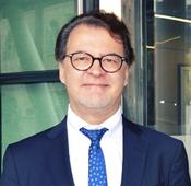 Roger Hermann