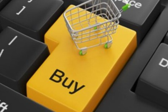 E-Commerce in EU: New VAT Rules Applicable from July 1, 2021