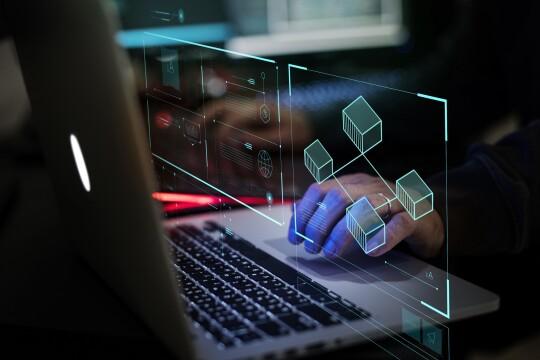 Lithuania Customs Renews Electronic Customs Portal