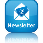 New edition of the ROCB Europe Newsletter is Out