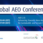 5th WCO Global AEO Conference
