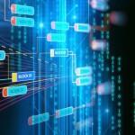 ROCB Europe Analytics Online Launch Event