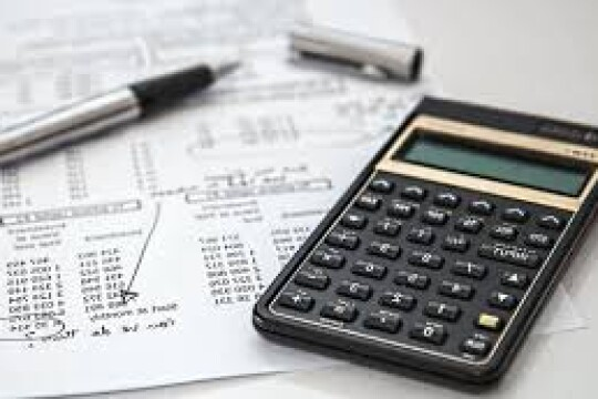 Kazakhstan Announces Approval of Accounting System for Individual Goods during their Movement
