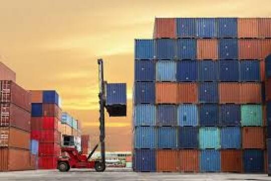 WCO Cargo Targeting System deployed in Azerbaijan