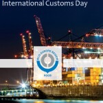 ROCB Europe Congratulates Customs Family on the International Customs Day!