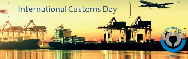 customsday2
