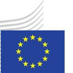 Европейская комиссия определяет направление новой торговой политики ЕС.