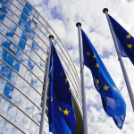 European Commission Adopts Regulation on Export Authorisation