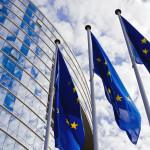 Европейская комиссия принимает правило о разрешении на экспорт