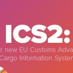 Import Control System (ICS2) Set to be Operational on March 15