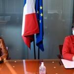 France Enhances the Fight Against Money Laundering