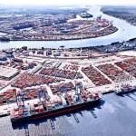Record Levels of Cocaine Seized in Hamburg