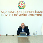 WCO Europe Region Heads of Customs Conference Held