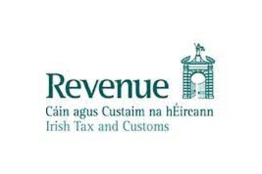 Ireland Amends Customs Temporary Admission Manual