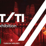WCO IT/TI Conference & Exhibition 2019