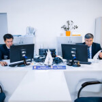 New Categorization for Customs Control in Kazakhstan