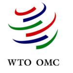 Туркменистан получил статус наблюдателя в ВТамО