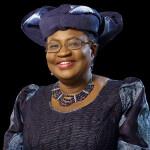 Ngozi Okonjo-Iweala Chosen as WTO Director-General