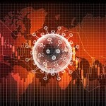 Blog Post: Multifaceted Prospects for Post-Pandemic Era