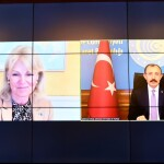 Turkey and Sweden Agrees to Boost Bilateral Trade and Investment