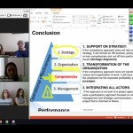 WCO Supports Ukraine Customs in Human Resources Management with Online Workshop