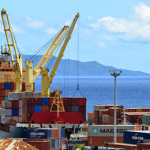 UNCTAD Proposes Ten-Point Plan to Bolster Global Transport and Ease Tade during COVID-19