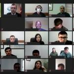 Узбекистан: подготовка к пересмотру Киотской конвенции с проведением национального рабочего семинара.
