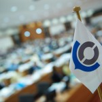 WCO Policy Commission and Council Meetings Postponed to December 2020
