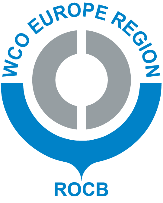 Regional Office for Capacity Building for the <br/>World Customs Organization Europe Region