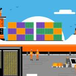 Blog Post: Rising Tariffs and Renewed Risk for International Trade