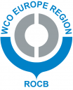 Russian Translation of WCO Revenue Package Provided by ROCB Europe